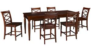 aspen dining room set 100 aspen dining room set table slate dining table