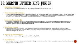 warm up what do martin luther king jr and gandhi have in common
