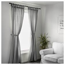 Black And Gray Curtains Rugs Curtains Interesting Living Room Window With Panel
