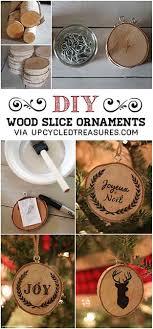 diy tree ornaments to make page 2 of 3 landeelu