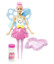 Barbie Kitchen Set For Kids Barbie Dolls Buy Barbie Dolls Doll Houses Dressup Games Online