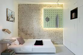 comment aerer une chambre sans fenetre pièce aveugle comment la sublimer et la rendre utile