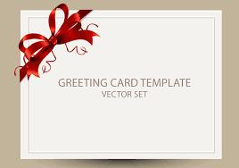 Birthday Card Ai Free Greeting Card Template Freebie Greeting Card Templates With