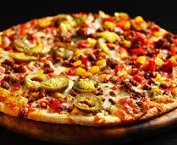boys pizza italian pizzeria colorado springs co