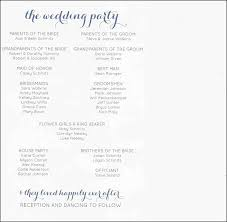 in loving memory wedding in loving memory wedding program wedding photography