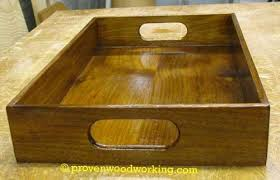 Wood Projects Pdf Free by 26 Luxury Small Woodworking Projects Free Plans Egorlin Com