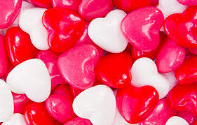 day candy the best and worst s day candy active