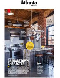 Kitchen Collection Magazine Press Our Company