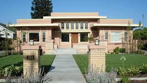 prairie style house architecture styles prairie style