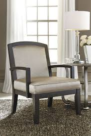 livingroom accent chairs accent chairs for living room mathis brothers