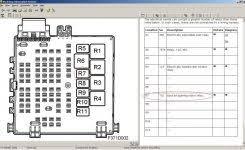 2006 hyundai santa fe stereo wiring diagram wiring diagrams