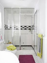 58 best bathroom ideas images on pinterest bathroom ideas home