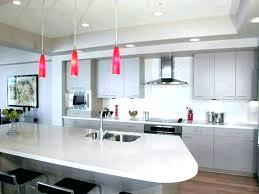 spacing pendant lights kitchen island pendant lights kitchen island aciarreview info