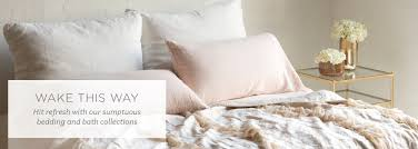 luxury bedding and bath accessories layla grayce