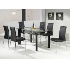 fascinating 20 cheap kitchen chairs set of 4 design decoration of cheap kitchen chairs set of 4 cheap kitchen chairs set of 4 table sets for affordable