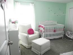 chambre bebe vert d eau décoration chambre bebe vert d eau 87 denis 09190720 clic