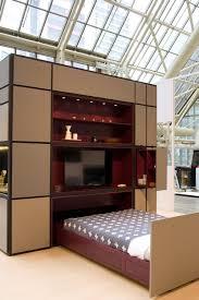apartment dreaded modular apartment furniture photos concept