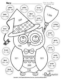free printable educational coloring pages free coloring pages