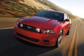 coolest ford mustang best ford mustang 2014 ah8 carwallpaper us