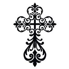 celtic tattoos for cross designs stretches and