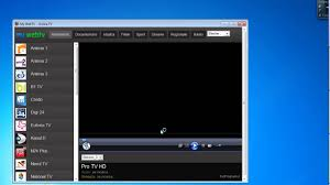 tv online romanesti my webtv canale tv online la calitate foarte buna youtube