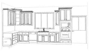 Kitchen Cabinet Layout Planner Home Decor Upper Corner Kitchen Cabinet Galley Kitchen Design