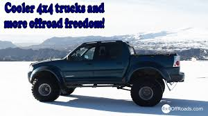 nissan pickup 4x4 lifted 4x4 wallpaper get your free lifted 4x4 truck wallpaper now