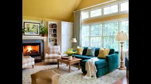 furniture exquisite living room ideas decorating designs design