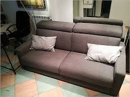 canap poltrone canape canape poltrone poltron et sofa canape convertible of