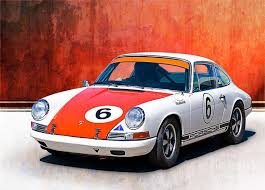 the samba porsche 911 2916 best vintage porsches images on vintage porsche