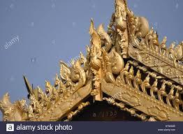 temple ornaments burma stock photo royalty free image 66952102