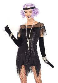 coupons for halloween costumes com flapper costumes u0026 1920 u0027s dresses halloweencostumes com