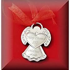 111 best personalized ornaments images on