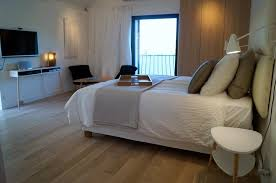 chambre dhote cassis chambre d hotes cassis chambre d 39 h tes villa montvert chambres