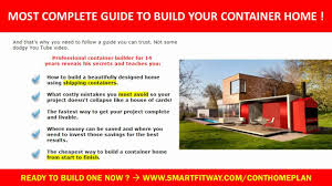 3d shipping container home design software free download youtube