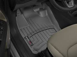 nissan rogue all weather mats new product updates 2015 jeep renegade weathertech floorliners