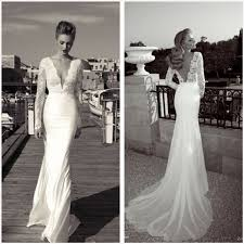 compare prices on victorian wedding dresses for sale online