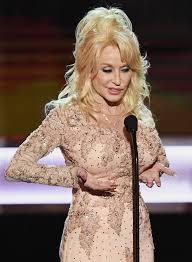 Dolly Parton Meme - ideal 570 best dolly parton images on pinterest wallpaper site
