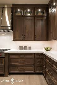 kitchen cabinet color choices kitchen cabinet choices kingdomrestoration