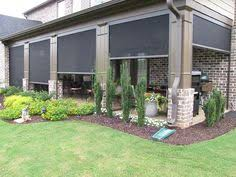 covered patio ideas apart from only the aesthetic value it is