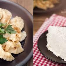 greta cuisine villa greta hotels 11 photos świerzawa poland ul dobków