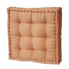 comprar futon futon basic bege 60x60cm leroy merlin