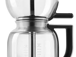 Walmart Coffee Grinder Modern Kitchen Amazing The Completed Guides Best Burr Coffee