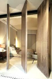 d馗orer sa chambre pas cher decorer sa chambre pas cher awesome decorer un salon gris
