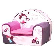 siege en mousse pour bébé fauteuil enfant en mousse fauteuil en mousse pour enfant