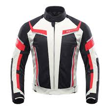 popular protective clothing motorcycle buy cheap protective