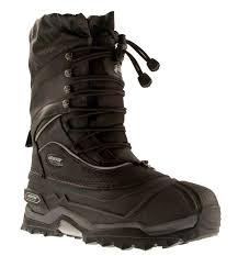 baffin snow monster men 039 s winter boots mens winter boots size