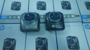 xe lexus gx 460 vatgia camera hành trình hp f350 02 40 05 12 2016
