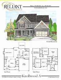 sle house floor plans homes for sale with open floor plans awesome 52 inspirational open