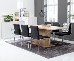 dining table dining table sets and extendable dining tables jysk